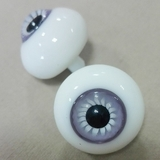 BJD Doll Glass Eyes cy02