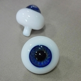 BJD Doll Glass Eyes CY08