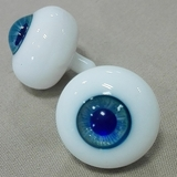 BJD Doll Glass Eyes HD03