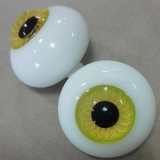BJD Doll Glass Eyes CY01