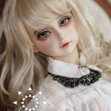 [Authorized] Ango-Doll 3分 Gloria 1/3 Girl