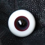 BJD Doll Glass Eye K13