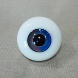 BJD Doll Glass Eyes BG 08