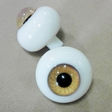BJD Doll Glass Eyes Cy03