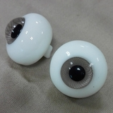 BJD Doll Glass Eyes  HY02