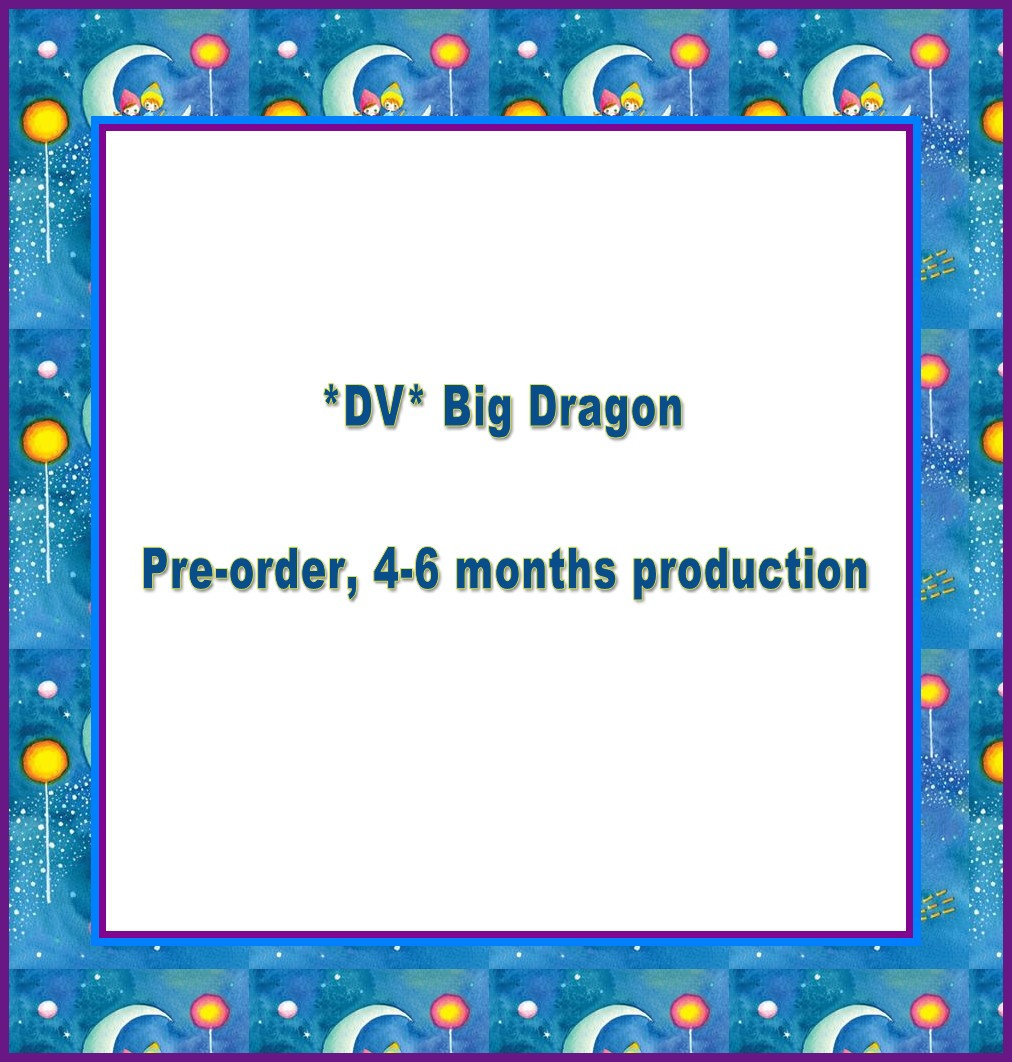 Dream Valley Big Dragon_conew1.jpg